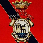 logo_stemma